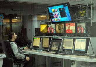 Телеканал стб онлайн сейчас в россии