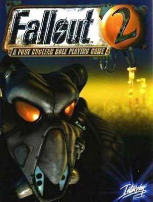 Fallout 2 святая граната скачать файл гонки каталог статей.